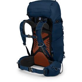 Osprey M's Kestrel 38 Backpack Loch Blue